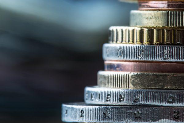 Gesetzentwurf Anpassung Mindestlohn