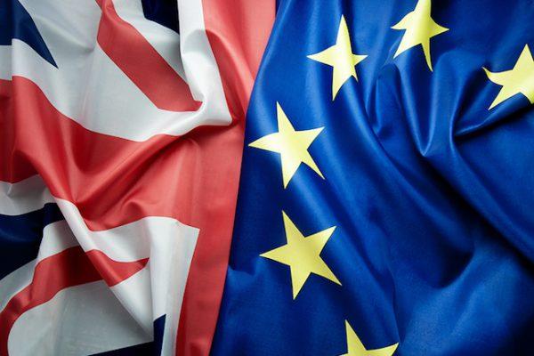 Brexit zweites Referendum