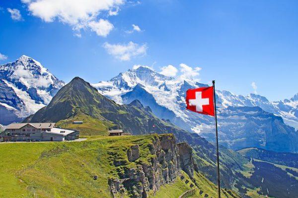 GmbH Verschmelzung Schweiz Notar