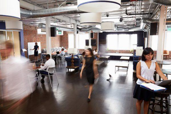 Schwellenwert Unternehmensmitbestimmung Zeitarbeitnehmer