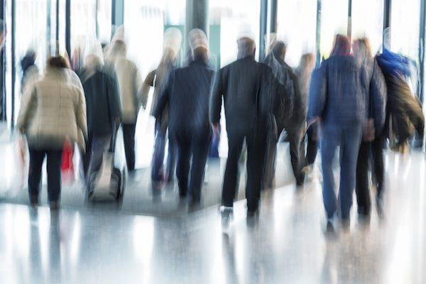 Schwellenwert Betriebsänderung Zeitarbeitnehmer