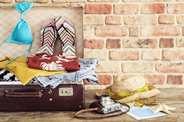 EuGH Urlaub Urlaubsabgeltung