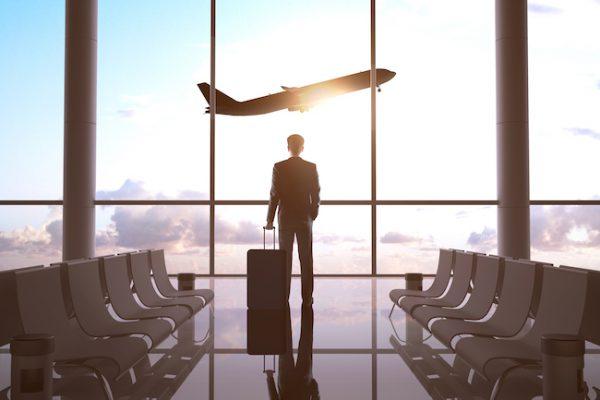 Flugausfall Erstattung FluggastrechteVO