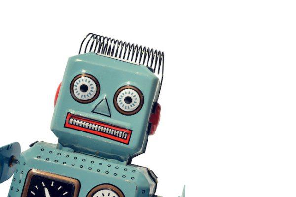 Social Bots Bundesrat