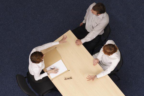 Entgeltliste Betriebsrat