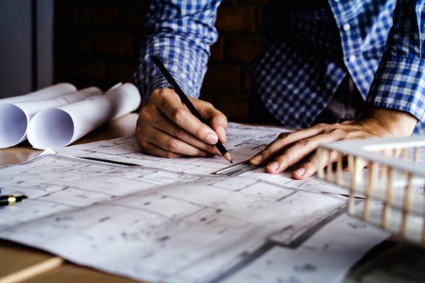 Auftragswert Planungsleistung