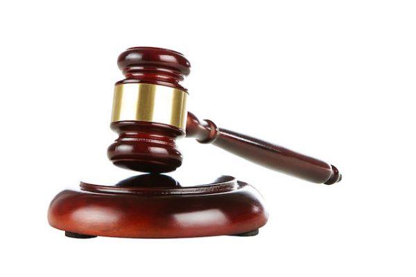 Achmea Anhörungsrüge