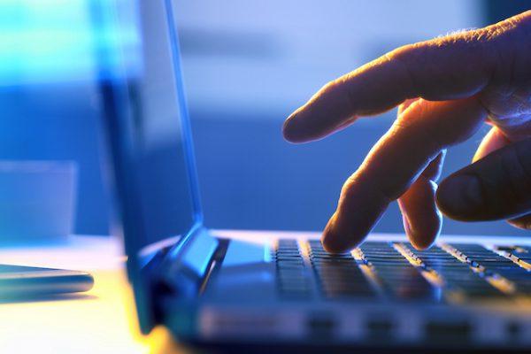 Betriebsrat digitales Zeitalter