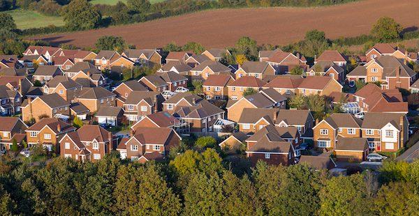 Immobiliengesellschaften Gewerbesteuer