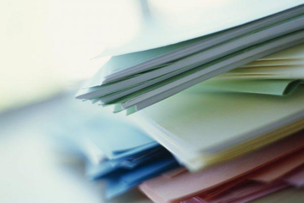 Überlassungshöchstdauer Tarifvertrag