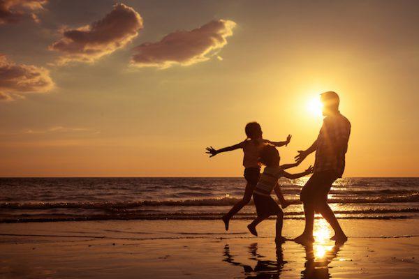 Elternzeit Kürzung Urlaubsanspruch