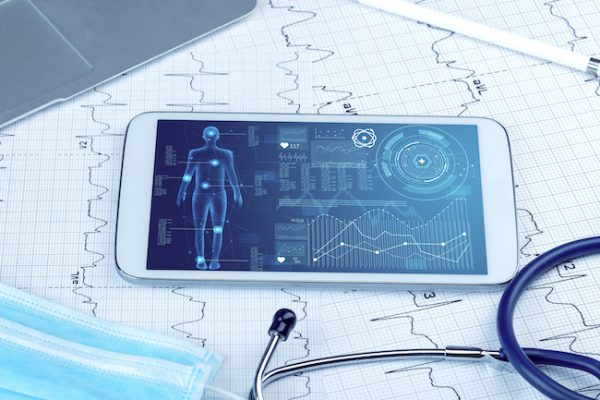 MDR medizinische Software