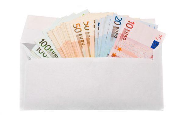 Schenkungssteuer ausländische Familienstiftung