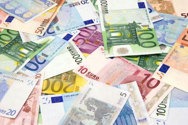 5. EU-Geldwäscherichtlinie Geldwäschegesetz