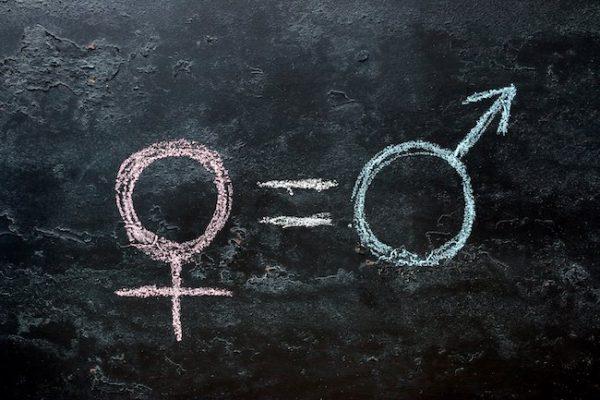 AÜG Abweichungen Gleichstellungsgrundsatz