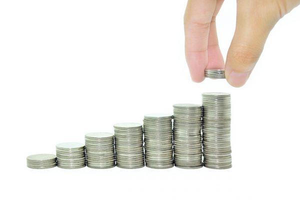 SOKA-Bau Zinssatz