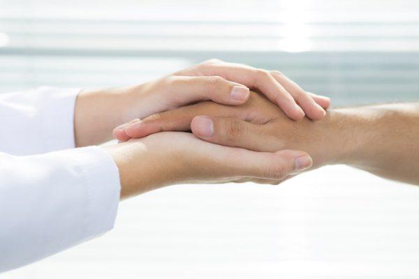 Entgeltfortzahlung Einheitlicher Verhinderungsfall