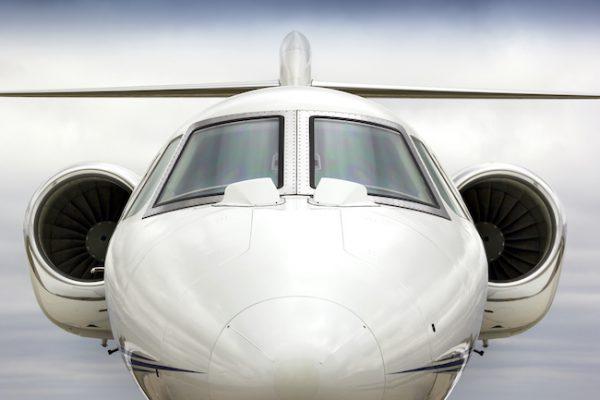 Massenentlassung Air Berlin Pilot