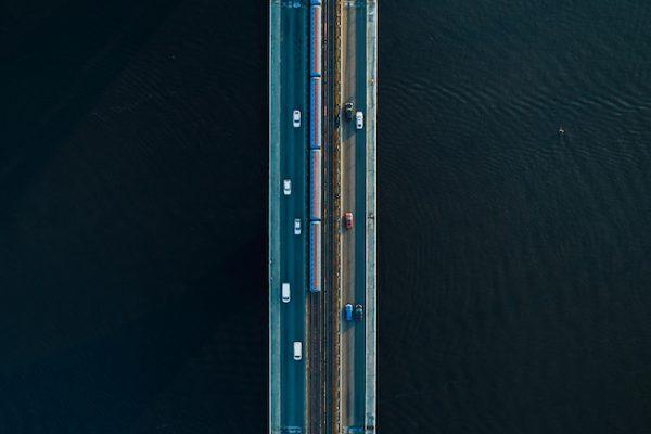 Uber Mietwagenkonzession