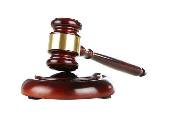 Verfassungsbeschwerde Einheitliches Patentgericht