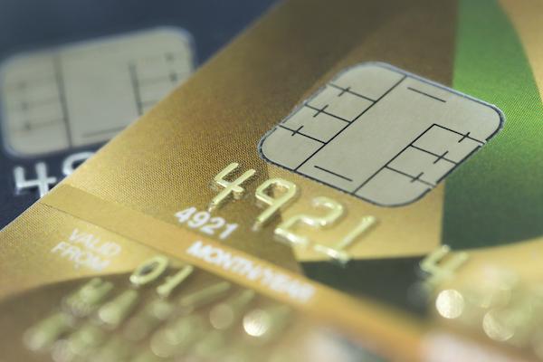 Zahlung Auslandskonto