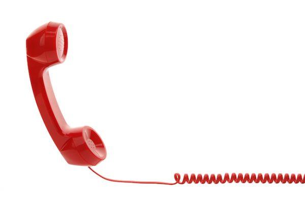 Telefonnummer Widerrufsbelehrung