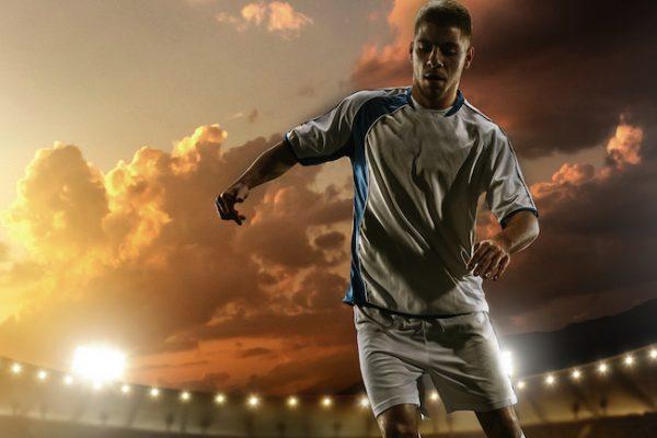 Transfer minderjährig Fussball