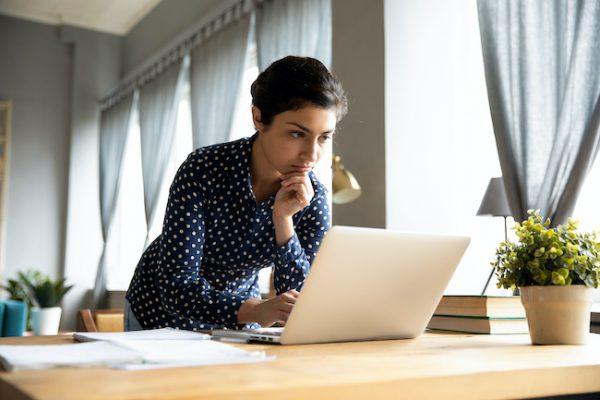 Entgelttransparenzgesetz Auskunft arbeitnehmerähnliche Person
