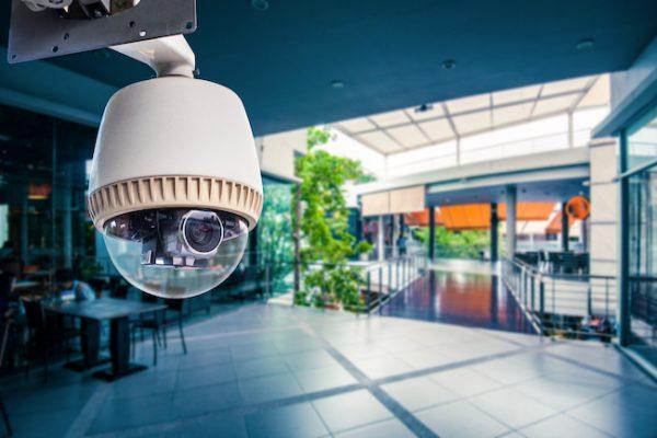 DSGVO Bußgeld Arbeitnehmer Überwachung