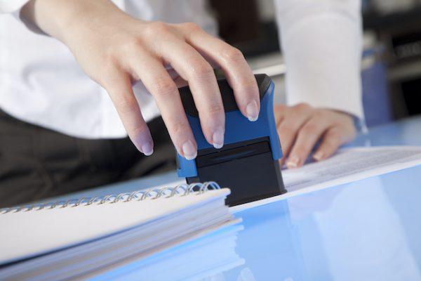 Vollstreckung notarieller Urkunden