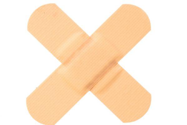 MiFID II Quick Fix Nebentätigkeitsausnahme