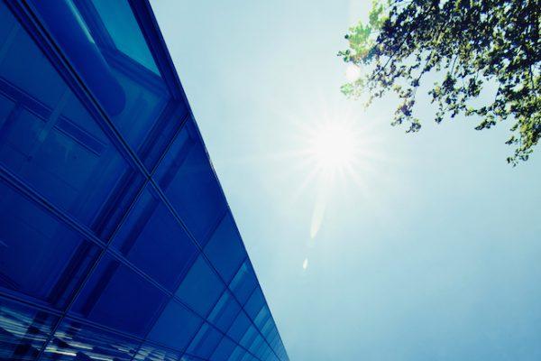 Corona Störung der Geschäftsgrundlage Mietrecht