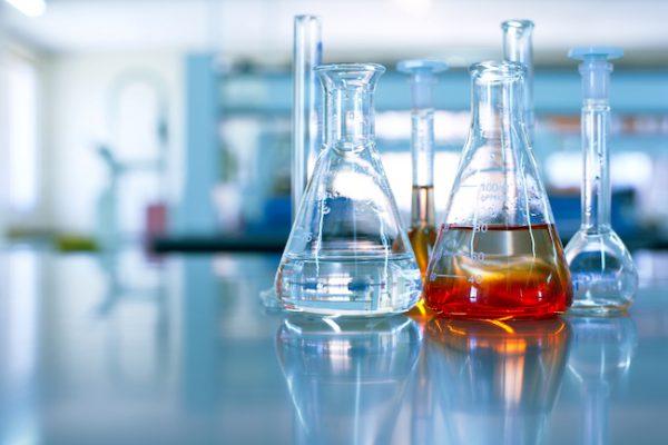 SCIP SVHC UFI Chemikalienrecht