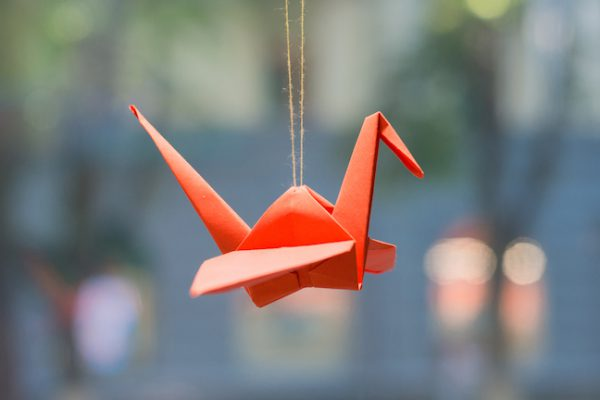fliegender Gerichtsstand UWG