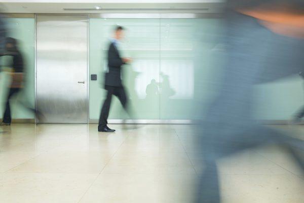Einführung Kurzarbeit Arbeitsvertrag