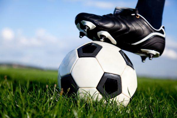 Eilrechtsschutz Sport