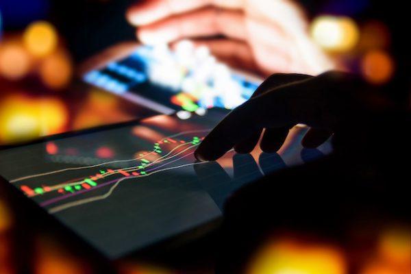 eWpG Token elektronisches Wertpapier