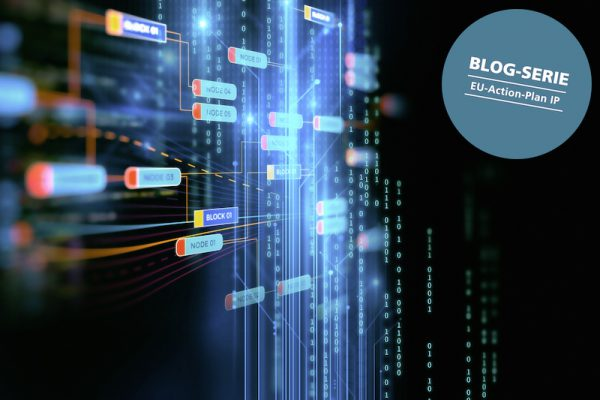 EU-Action-Plan-IP-Blockchain