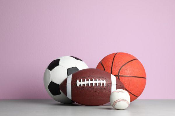 Verlängerungsoptionsklausel Sport