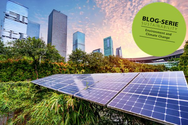 Immobilienwirtschaft Koalition Klimaschutz
