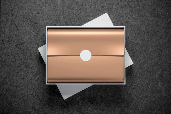 Pandora Papers Geldwäscheprävention