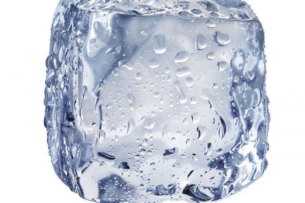 Eichrecht am Hochreck: Der Eiswürfel ist kein Getränk und der Longdrink eine Speise sui generis!