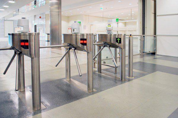 Auslandsbeurkundung und Gesellschafterliste – gute Nachricht für Schweizer Notare