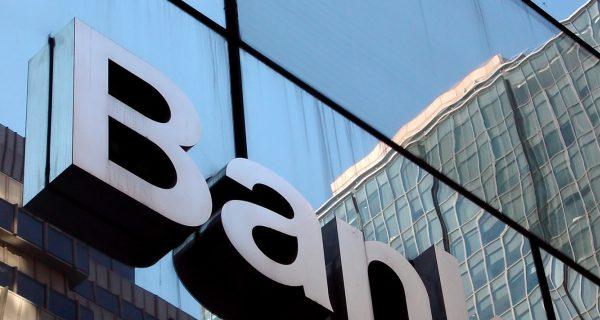 FATCA – neue Pflichten für Finanzinstitute