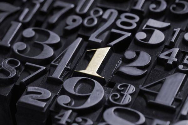 """Die """"Ziffer"""" in der vertragsgestaltenden Jurisprudenz - ein Besserwisser-Blog"""