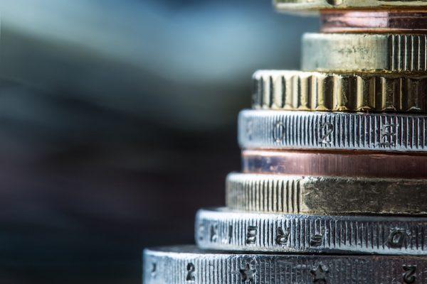 Kleinanlegerschutzgesetz und Crowdfunding -  Verbraucherschutz versus Startup-Finanzierung