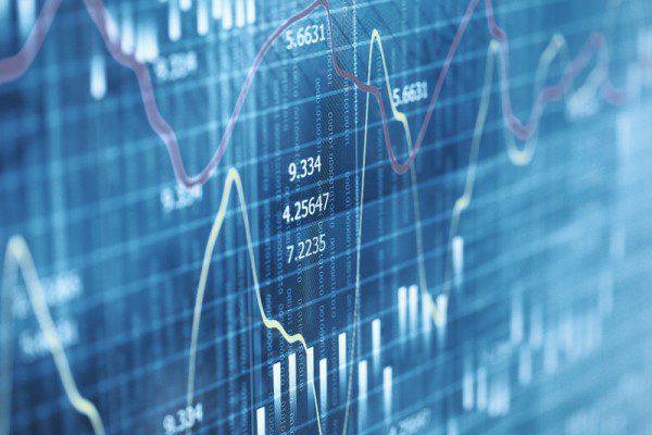 Update zur Marktmissbrauchsverordnung der EU – To-dos für Emittenten