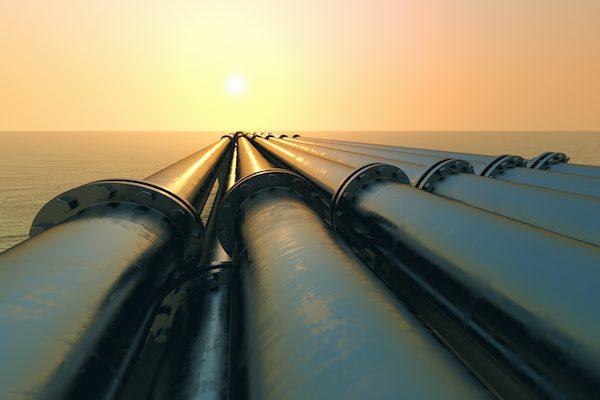 Freistellung vom Vergaberecht im Energiesektor