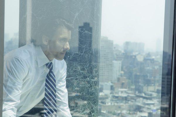 """Vorsicht vor """"lockeren Zügeln"""" bei Forderungen gegen verbundene Unternehmen"""