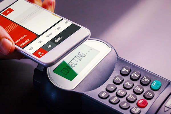 Die zweite Zahlungsdiensterichtlinie - PSD II